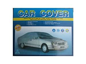 Car Cover - PORSCHE 911 / 930
