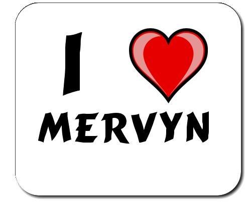 almohadilla-con-estampada-de-te-quiero-mervyn-