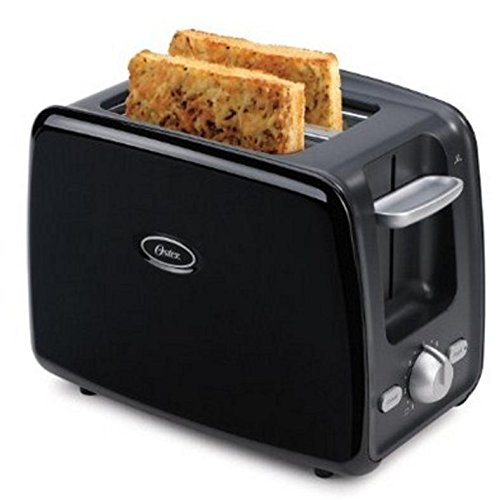 Oster 2 Slice Toaster with Retractable Cord (Oster Chiller compare prices)