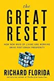 img - for [(The Great Reset )] [Author: Richard Florida] [Jul-2010] book / textbook / text book