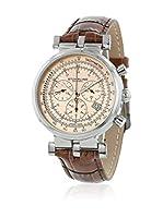Stührling Original Reloj con movimiento cuarzo suizo Man 211.3315K55 42.0 mm