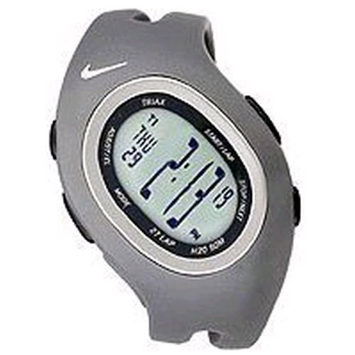 Nike Men's Triax S 27 Watch WR0066-006