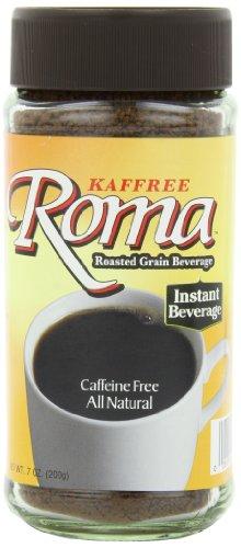 kaffree-roma-kaffree-roma-roasted-grain-beverage-7-ounce-pack-of-3