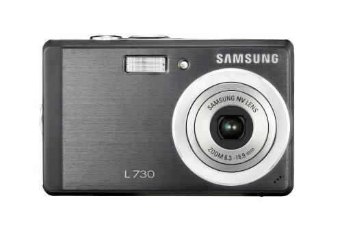 Samsung Digimax L730