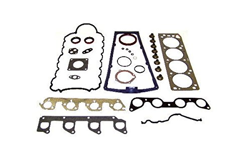Rock Products Engine Full Gasket Set FGS4053