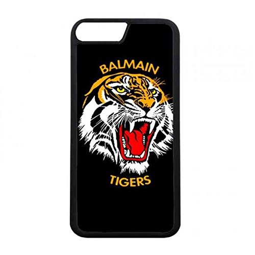 apple-iphone-7-plus-balmain-coque-pour-telephone-mobile-apple-iphone-7-plus-fashion-house-housse-de-