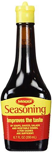 maggi-seasoning-pack-of-2