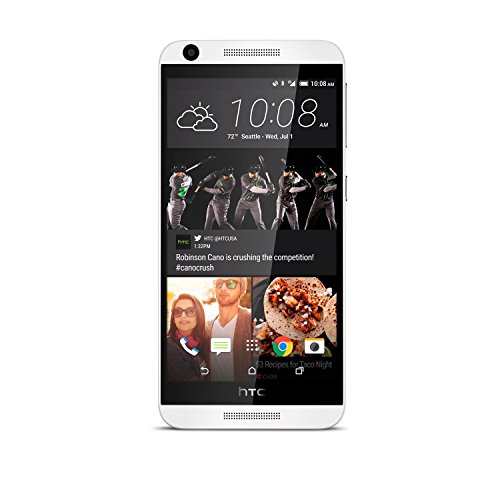 htc-desire-626s-no-contract-phone-white-virgin-mobile