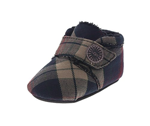 ugg-bebe-bixbee-plaid-1013294i-black-plaid