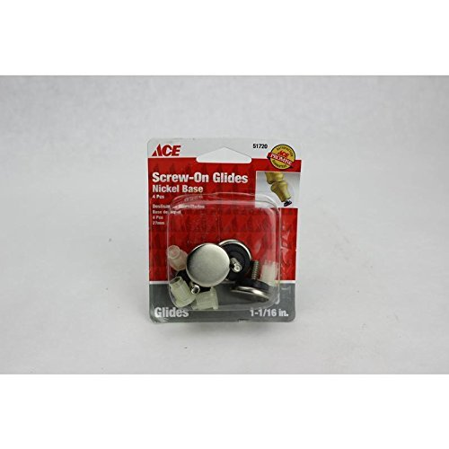 glide-thread-nkl1-1-16c4-misc-by-ace