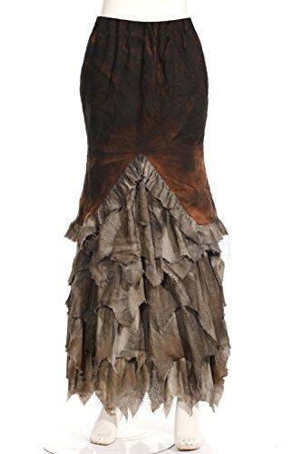 steampunk-victorian-deep-sea-prism-tiered-evening-mermaid-fishtail-skirt
