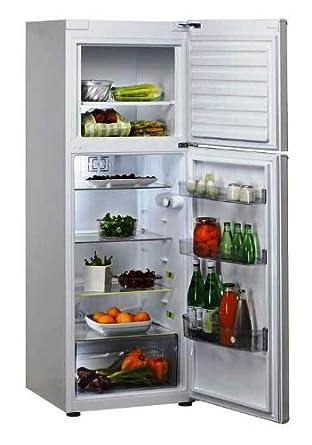 Ignis DPA300V/EG Réfrigérateur 230 L A+ Blanc