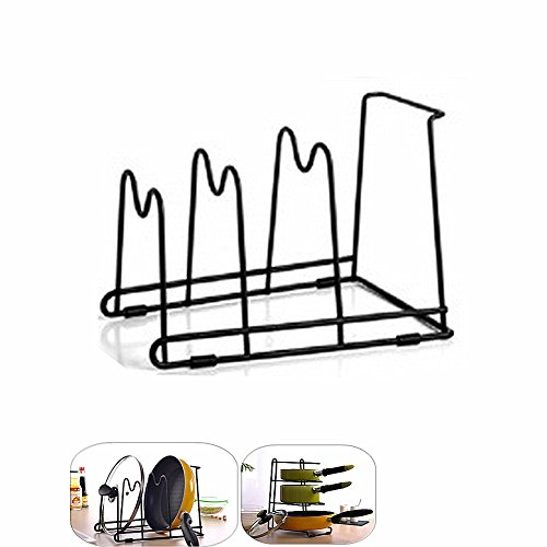 hensychr-cuisine-maison-multifonction-ne-rouille-pas-legouttoir-de-rack-pot-rack-multifonction-en-ra