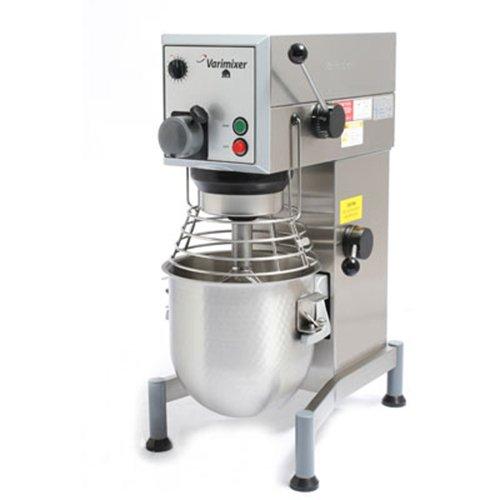 20 Quart Dough Mixer