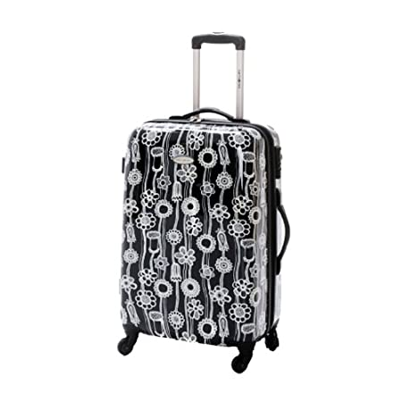 Samsonite Fashionaire 20