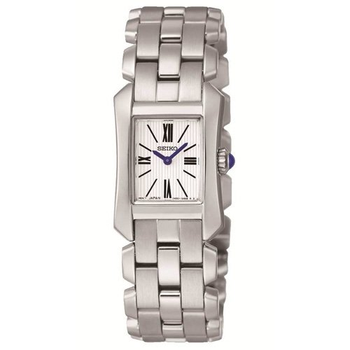 Watch Seiko Conceptual Sujg69p1 Women´s White