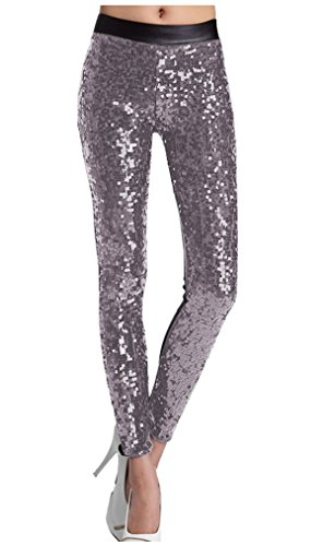 lotus-instyle-faux-leather-with-sequins-leggings-fashion-pants-s-silver-