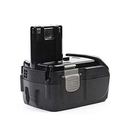 batterie-18v-3ah-li-ion-pour-hitachi-cj-18dl-c-18dl-d-18dfl-dh-18dl-ds-18dfl-dv-18dcl-g-18dl-bcl1815