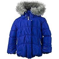 Obermeyer Everlee Insulated Jacket (Toddler)