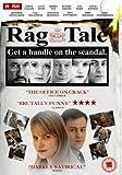Rag Tale [2005] [DVD]