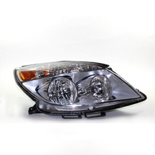 tyc-20-6929-00-saturn-aura-passenger-side-headlight-assembly-by-tyc