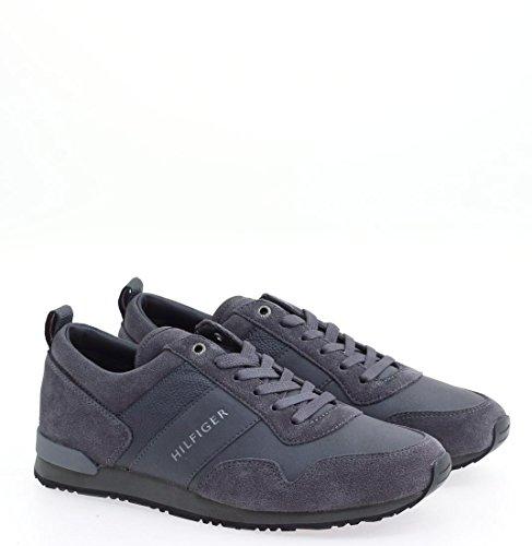 tommy-hilfiger-fm56821680-zapatillas-hombre-gris-talla-45
