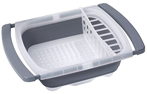 prepworks-by-progressive-by-progressive-collapsible-over-the-sink-dish-drainer