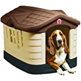 Pet Zone Step 2 Cozy Cottage Dog House