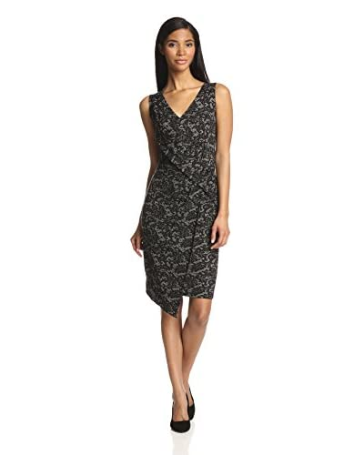 Two by Ronen Chen Women's Sylvia Dress
