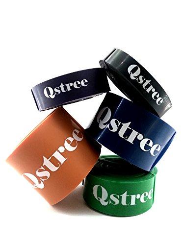 band-premium-pull-up-de-qstreer-band-de-resistencia-band-de-resistencia-para-crossfit-entrenamiento-