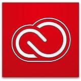 Adobe Creative Cloud[2015年度版]12か月版 Windows/Mac対応 [ダウンロードコード]