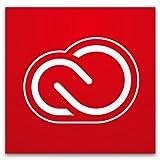 Adobe Creative Cloud[2015年度版]12か月版 Windows/Mac対応 [オンラインコード]