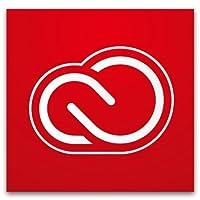 11/27限り「Adobe Creative Cloud オンラインコード版」が40%OFF