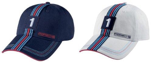 MARTINI RACING Caps - Buy MARTINI RACING Caps - Purchase MARTINI RACING Caps (Porsche, Porsche Hats, Womens Porsche Hats, Apparel, Departments, Accessories, Women's Accessories, Hats)