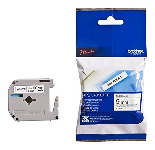 brother-m-k221bz-bande-imprimante-noir-sur-blanc-ruban-plastique-rouleau-09-cm-x-8-m