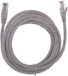 Live Tech Cat6 Patch cord - 3 Meters