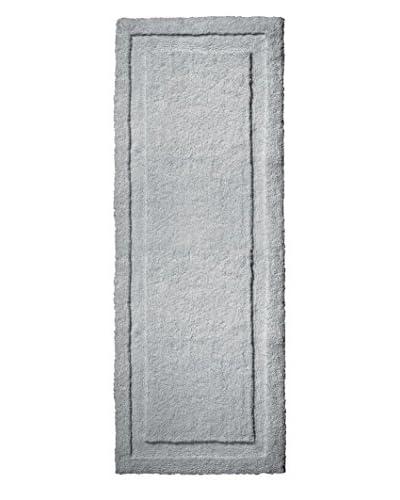 InterDesign Spa Runner, Grey
