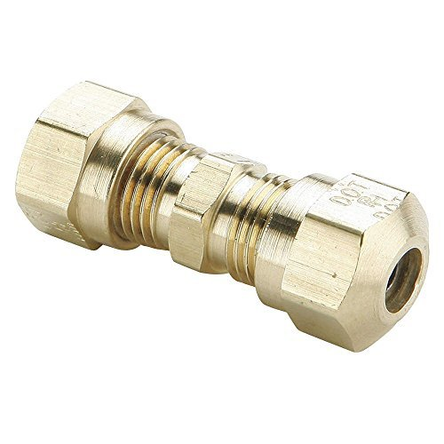 parker-hannifin-62nta-8-brass-air-brake-nta-union-fitting-1-2-compression-tube-x-1-2-compression-tub