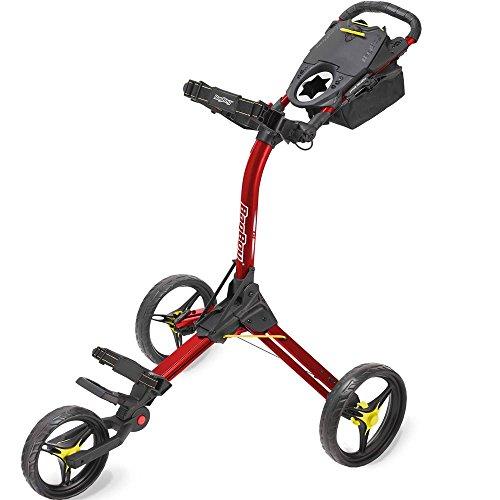 bag-boy-compact-c3-golftrolley-3-rad-farbe-rot