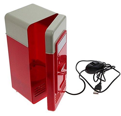 kokome-mini-usb-frigorifico-portatil-usb-powered-mini-nevera-refrigerador-y-calentador-puede-refrige
