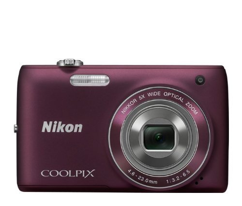nikon-coolpix-s4100-14-mp-digital-camera-with-5x-nikkor-wide-angle-optical-zoom-lens-and-3-inch-touc
