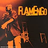 Legalize Us (French Import) by Flamengo (2001-03-19)