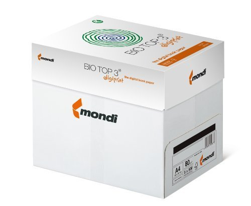 natural-pond-3-extra-copying-paper-80-g-the-title-is-not-from-mondi-din-a4-2500-sheet