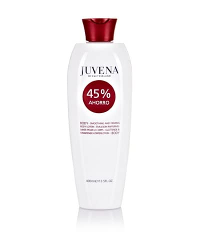 Juvena  Loción Corporal Body Lotion 400 ml