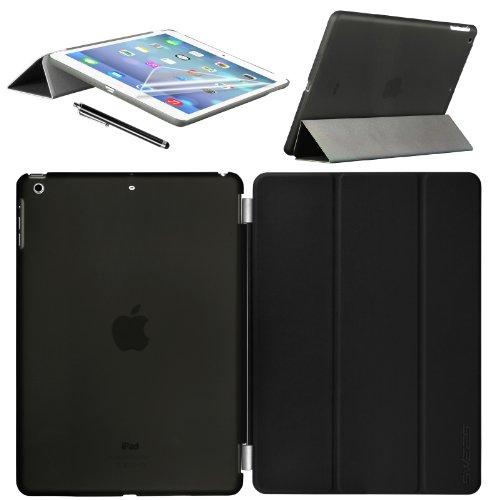 swees-funda-doble-proteccion-ultra-delgada-y-ligera-con-smart-cover-para-apple-ipad-mini-mini-ipad-r