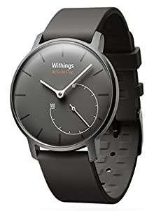 Withings Activité Pop Smart Watch and Activity Tracker