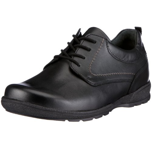 Hartjes Men's Lace-Up Flats