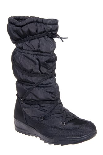 Kamik Luxembourg Tall Winter Boot