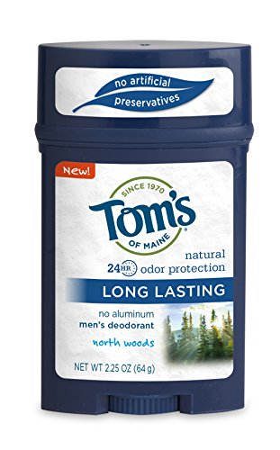 toms-of-maine-long-lasting-mens-deodorant-north-woods-225-oz