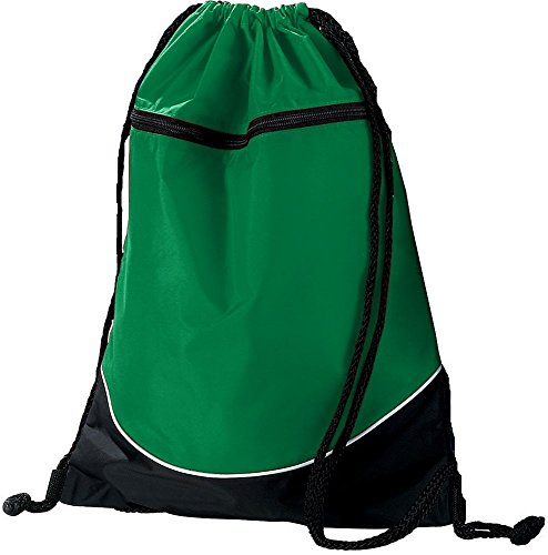 Augusta-Sportswear-TRI-COLOR-DRAWSTRING-BACKPACK